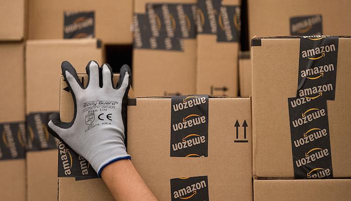 Amazon輸出FBA手数料の計算方法 2020年最新情報と手数料値上げ記録