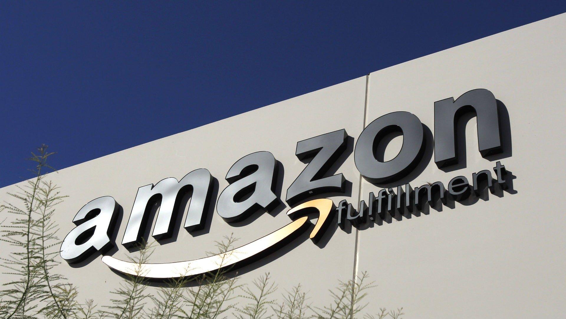Amazon輸出 海外口座の作り方と売上代金の受取り方法