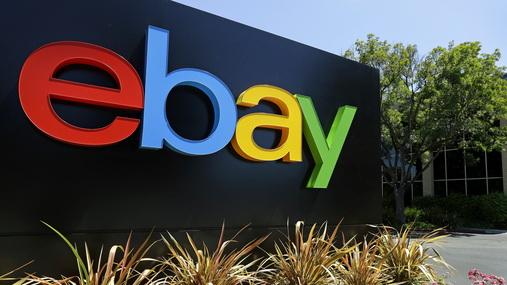 eBay輸出の始め方STEP2~eBayに登録しよう~
