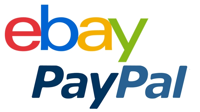 eBay輸出の始め方STEP3~eBayとPayPalアカウントを紐づけよう~