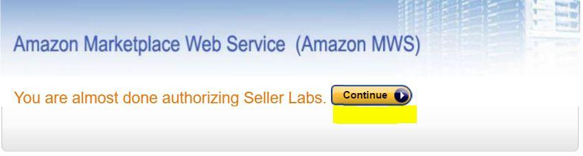 Amazon輸出 ツール