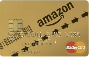 Amazon_MasterCard_gold
