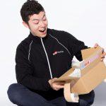Amazon輸出 送料と発送期日の設定方法(Shipping Setting)