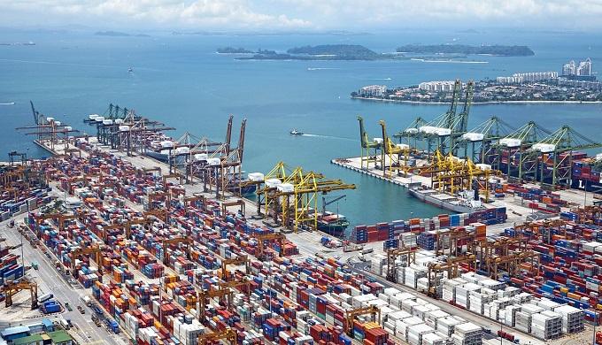 Amazon輸出 関税 通関