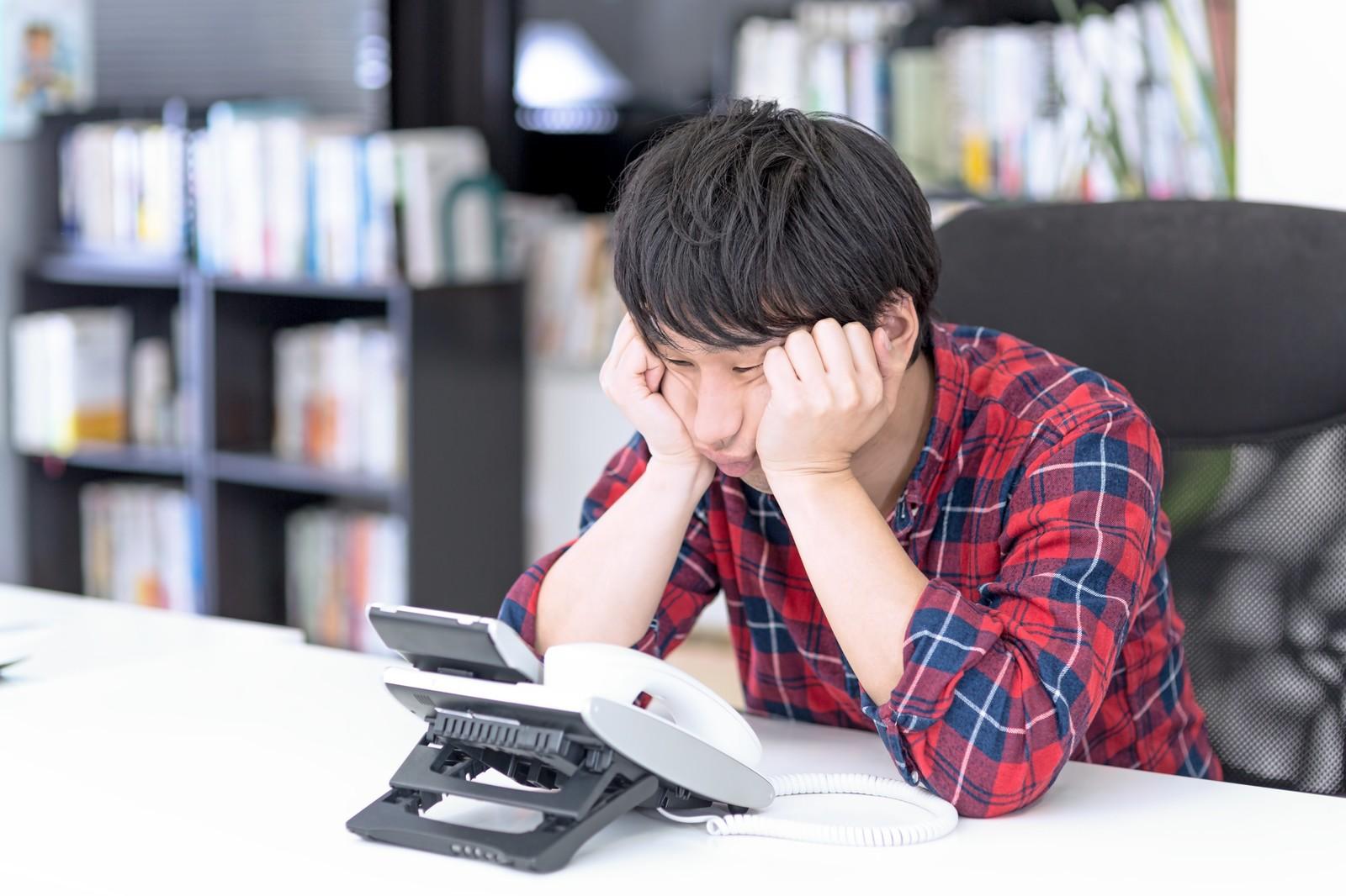副業のAmazon輸出ビジネスでは税理士は必要なのか?