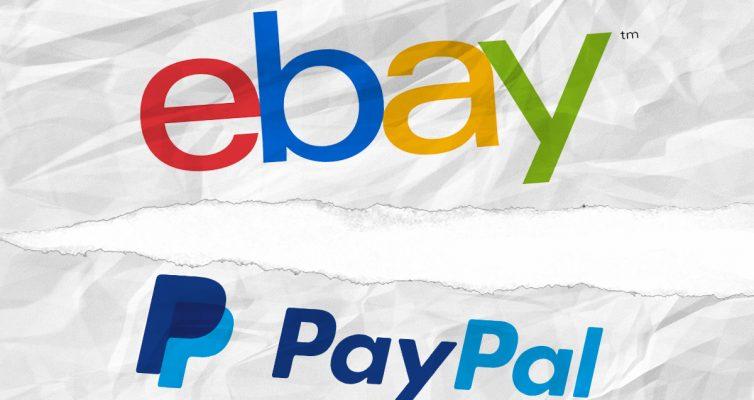 eBay輸出 Payoneer