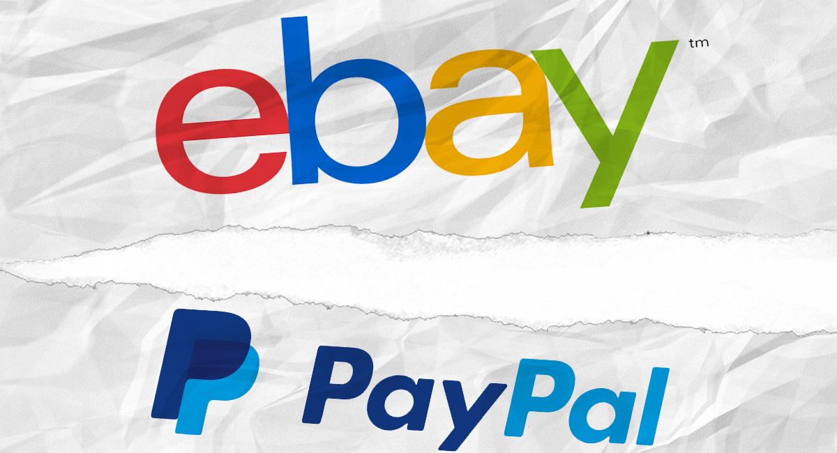 eBay輸出 PayoneerとWorld Firstを活用してPaypalの為替手数料を抑える裏技