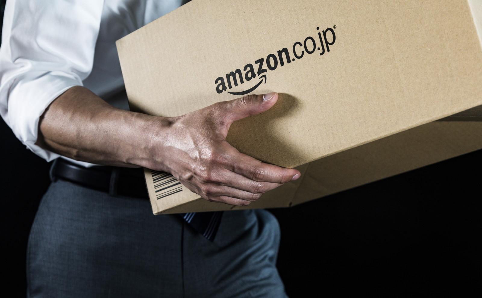 Amazon輸出で売れない商品を抱えてしまう原因とその末路
