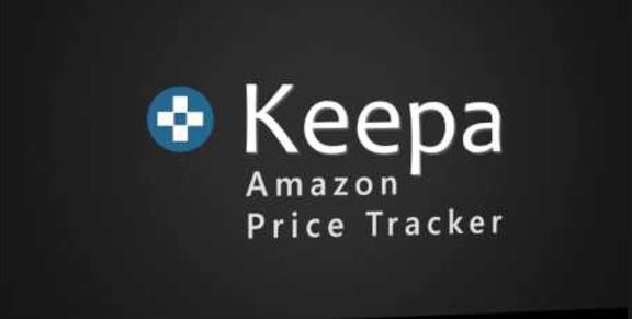 Amazon輸出ランキング追跡無料ツールKeepaの使い方