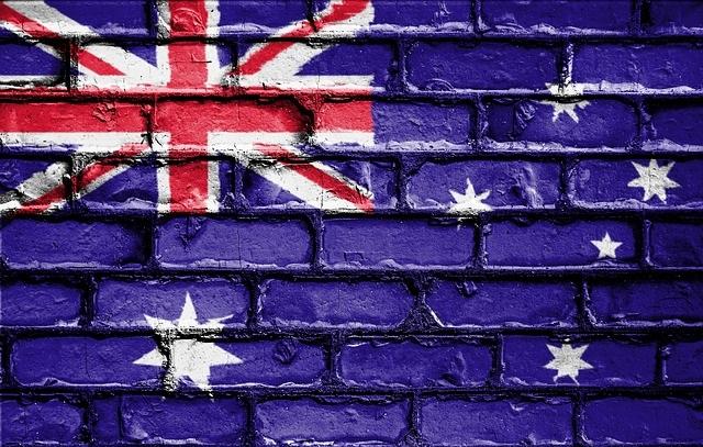 Amazon輸出オーストラリアで出店する方法と注意点~アマゾン豪州出品~