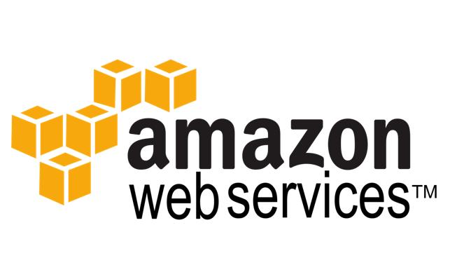 Amazon輸出のツール導入のためのセラーIDやMWSの設定方法