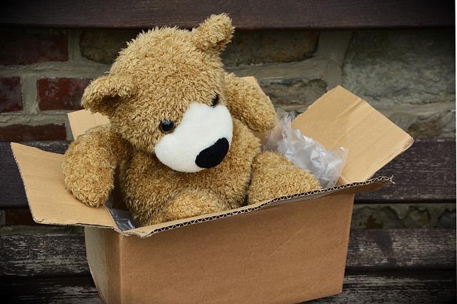 Amazon輸出のFBA在庫を返送処理する方法・手順と注意点