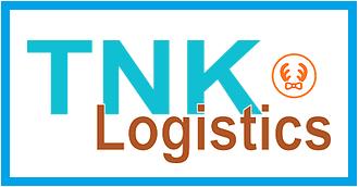 TNK Logisitcs