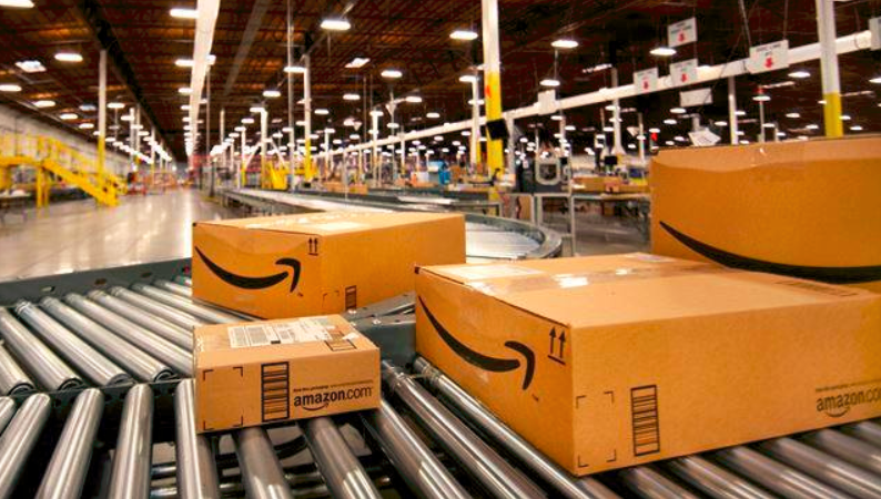 Amazon輸出 FBA手数料を下げるSmall and Lightプログラム利用方法