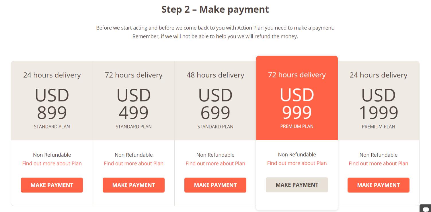 smart seller help.com 使い方