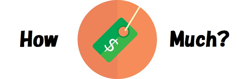 Amazon輸出 カート 獲得方法
