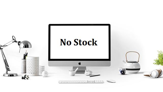 Amazon輸出 無在庫販売