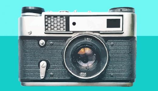 Amazonの商品画像の規約と売れる商品画像の撮り方のコツ