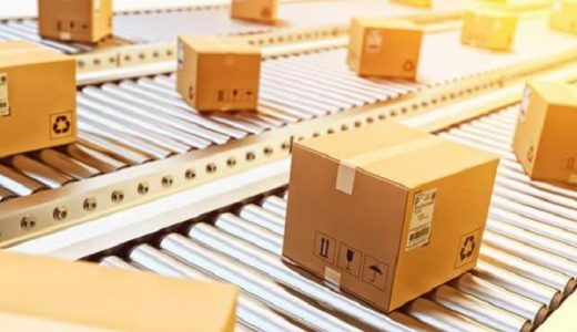 Amazon輸出 FBA納品情報を効率的にCSVでアップロードする方法