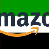 Amazon輸出 アラブ首長国連邦 UAE