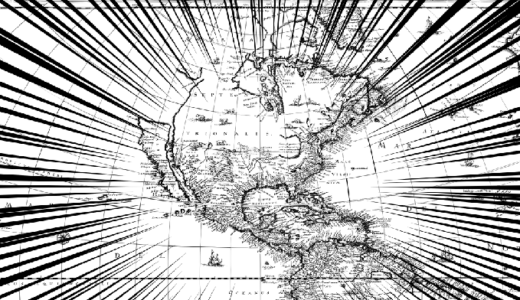 NARF(North American Remote Fulfillment)とは?メリットとデメリット解説